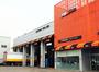 한국타이어, 창립 80주년 기념 트럭∙버스용 타이어 프로모션 진행