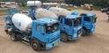 덤프트럭·믹서트럭·콘크리트펌프 신규등록 제한 2023년 7월까지 연장