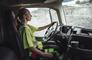 볼보트럭코리아, 여성정비사 및 운전자 양성 교육과정 운영