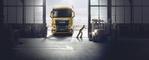 만트럭버스코리아, 유지보수계약 누적 가입자 3,500명 달성 임박