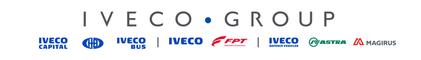 이베코 상용차, 2022년 1분기 독립 법인 '이베코그룹'으로 분사